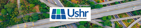 Ushr Inc., our group company in North America